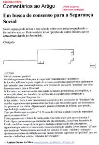 0334 proposta de plafonamento de pensões -Exp onl 2-4-2000