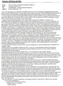 0347 pensões degradadas -meu mail a CM 5-5-2000