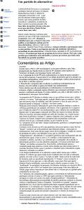 0360 Propostas do CDS para a saúde -Expr onl 3-6-2000