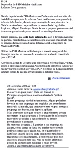 0456 reforma fiscal -Expr onl 20-12-2000