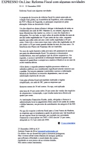 0459 reforma fiscal Expr onl 23-12-2000