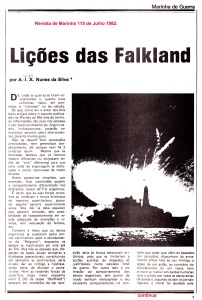 0002 Marinha -Revista de Marinha, Julho 1982