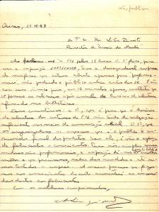 0016 acesso à FIL CM 24-10-1983 - Copy