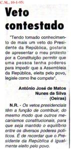 0024 PR -CM de 10-1-1995
