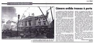 0049 prédios da Cãmara LX degradados -CM 10-4-1997 - Copy