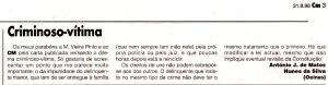 0088 delinquentes menores -CM 31-8-1998 - Copy