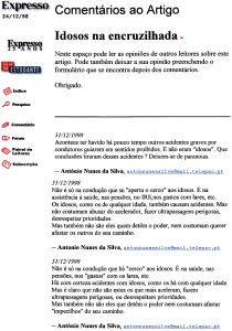 0108 idosos e condução -Exp 31-12-1998 - Copy