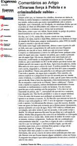 0120 prepotência policial -Exp onl 6-2-1999 - Copy