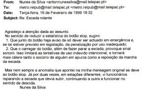 0122 Metro mensagens-2 8-2-1999 - Copy