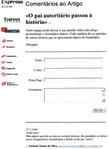 0133 relação entre pais e filhos Expr onl 27-2-1999 - Copy
