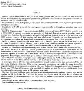 0137 assinatura do DR -carta à DECO 8-3-1999 - Copy