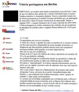 0142 Fundos Comunitários -Expr onl 27-3-1999 - Copy