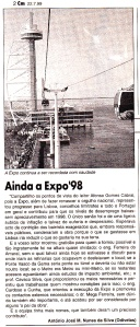 0197 EXPO 98 -CM de 22-7-1999 - Copy