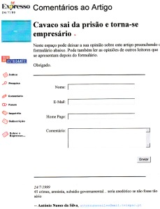 0201 Justiça -Expr onl 24-7-1999 - Copy