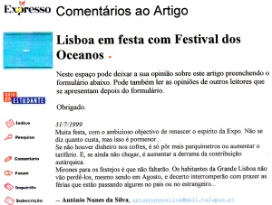0203 Festival dos Oceanos -Exp onl 31-7-1999 - Copy