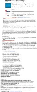 0232 carne apreendida em hipermercado -Expr onl 2 a 5-10-1999