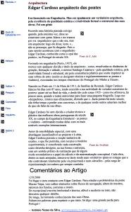 0387 Edgar Cardoso 12-8-2000 Expr onl