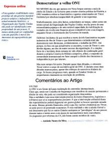 0395 tentativa de alterar a ONU 9-9-2000 Expr onl