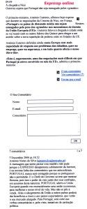 0448 os perigos do Tratado de Nice -Expr onl 7-12-2015