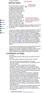 0452 Negociações para o Tratado de Nice -Expr onl 8-12-2000