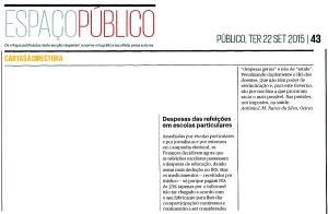 15-09-22 despesas de educação e de saúde -Público