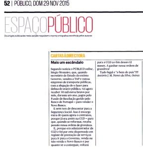 15-11-29 Sérgio Monteiro 30000 euros por mês -Públ papel