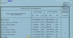 000118 947-01-06 embarque no contra-torpedeiro Lima