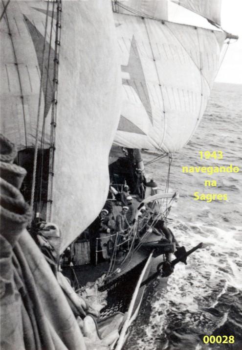 00031 943 navegando na Sagres