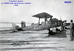 00044 944-08 Os Tiger de S Jacinto onde aprendemos a voar