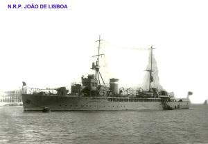 00053a NRP João de Lisboa