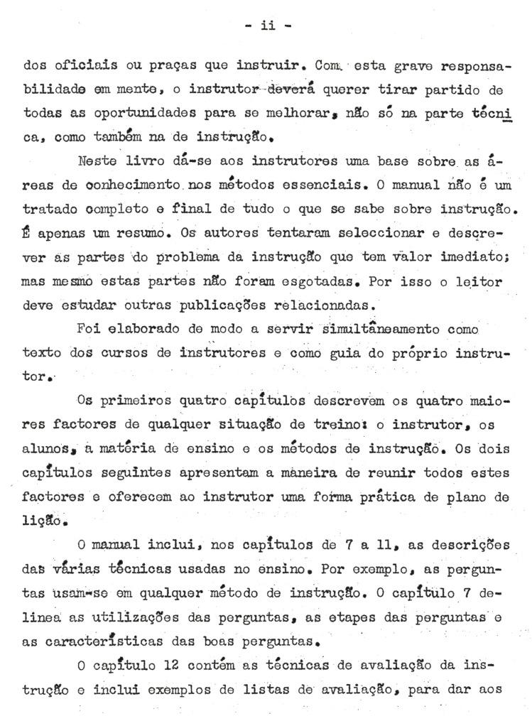 00259 953 Manual do Instrutor da Armada - a minha introdução pg 2 de 3
