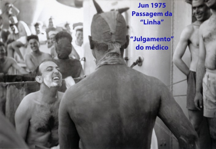 00322 957-06 Em viagem ao Brasil para escolta do PR Gen Craveiro Lopes-médico Dr Catarino julgado na passagem da linha