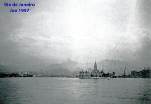 00325 957-06 Rio de Janeiro - Brasil