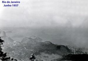 00329 957-06 Rio de Janeiro