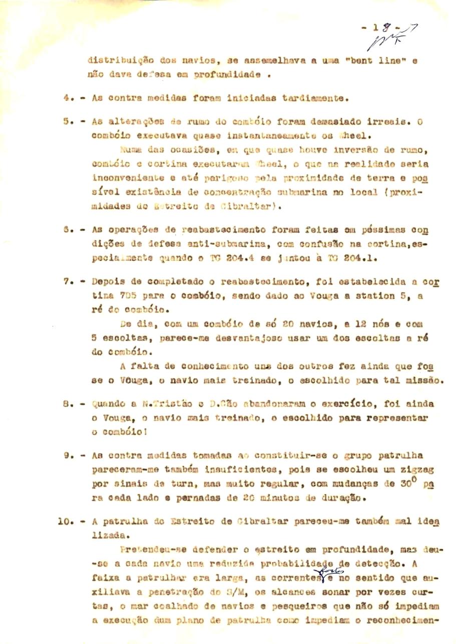 00355 57-10-21 cópia do Relatório do Chefe do Serviço de Armas Submarina do CT Vouga 1º Ten Nunes da Silva-18