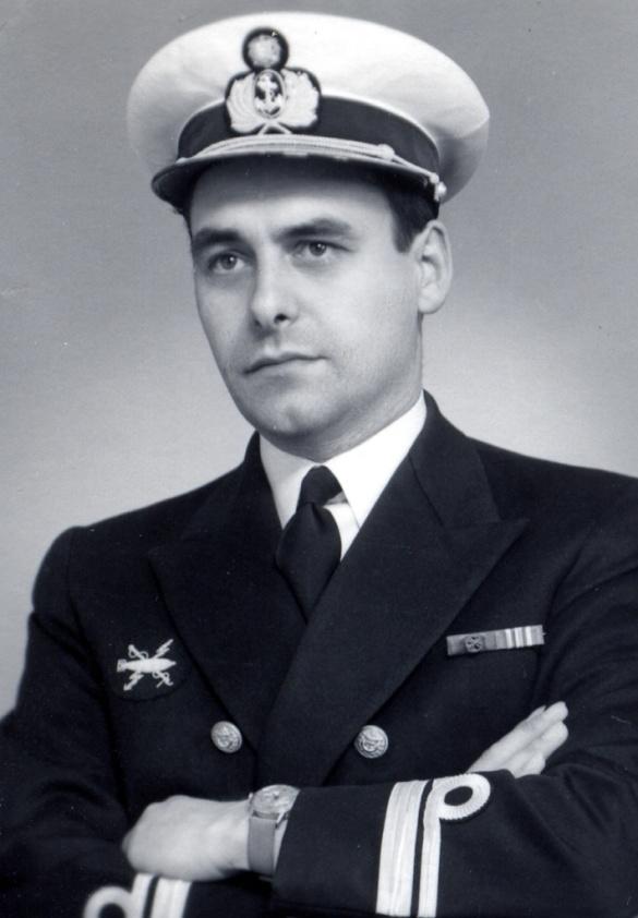 00413 961-06-17 Capitão-tenente Nunes da Silva