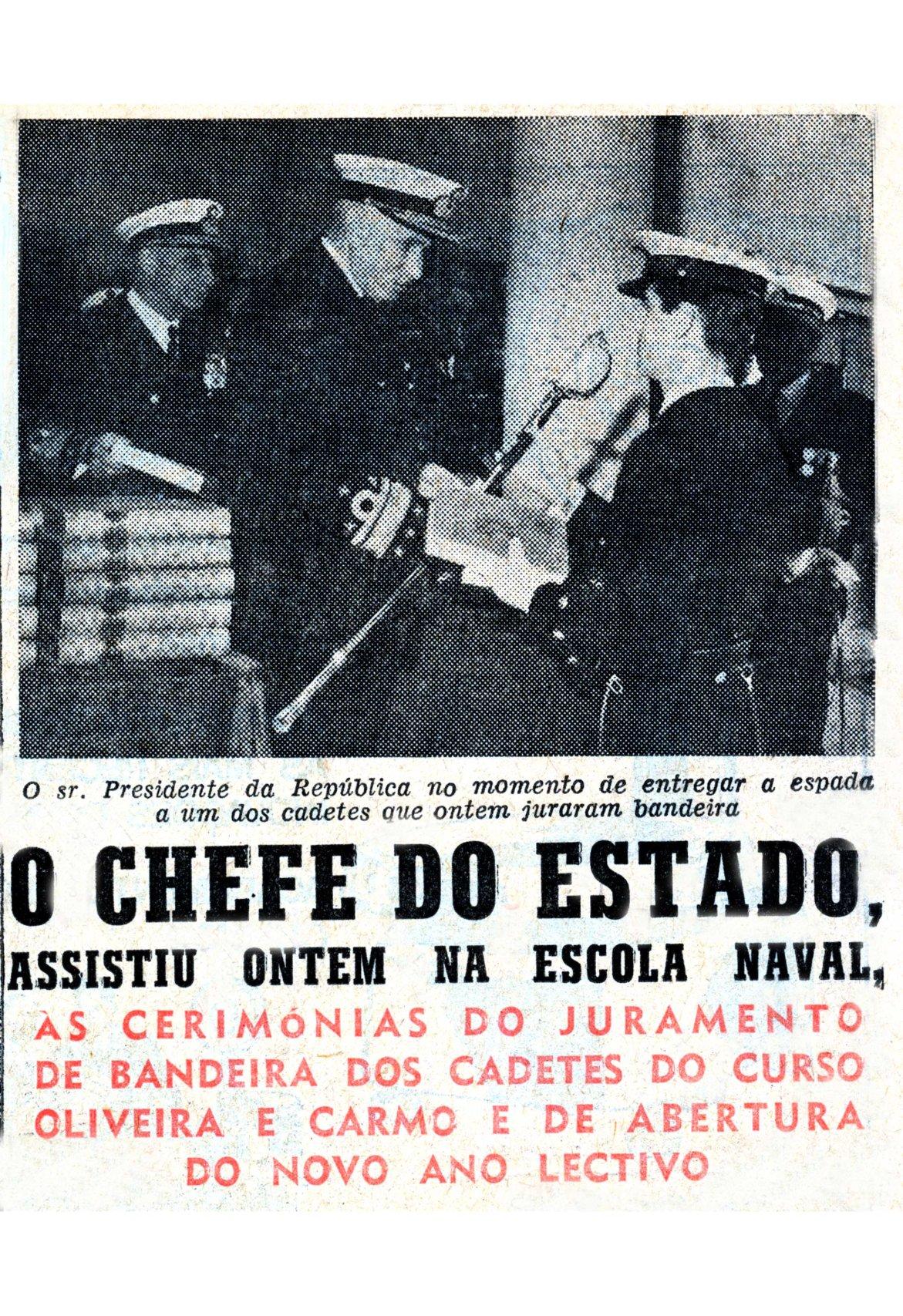 00452 965-11 notícia de jornal do Juram Bandeira curso Oliv e Carmo -pg 1