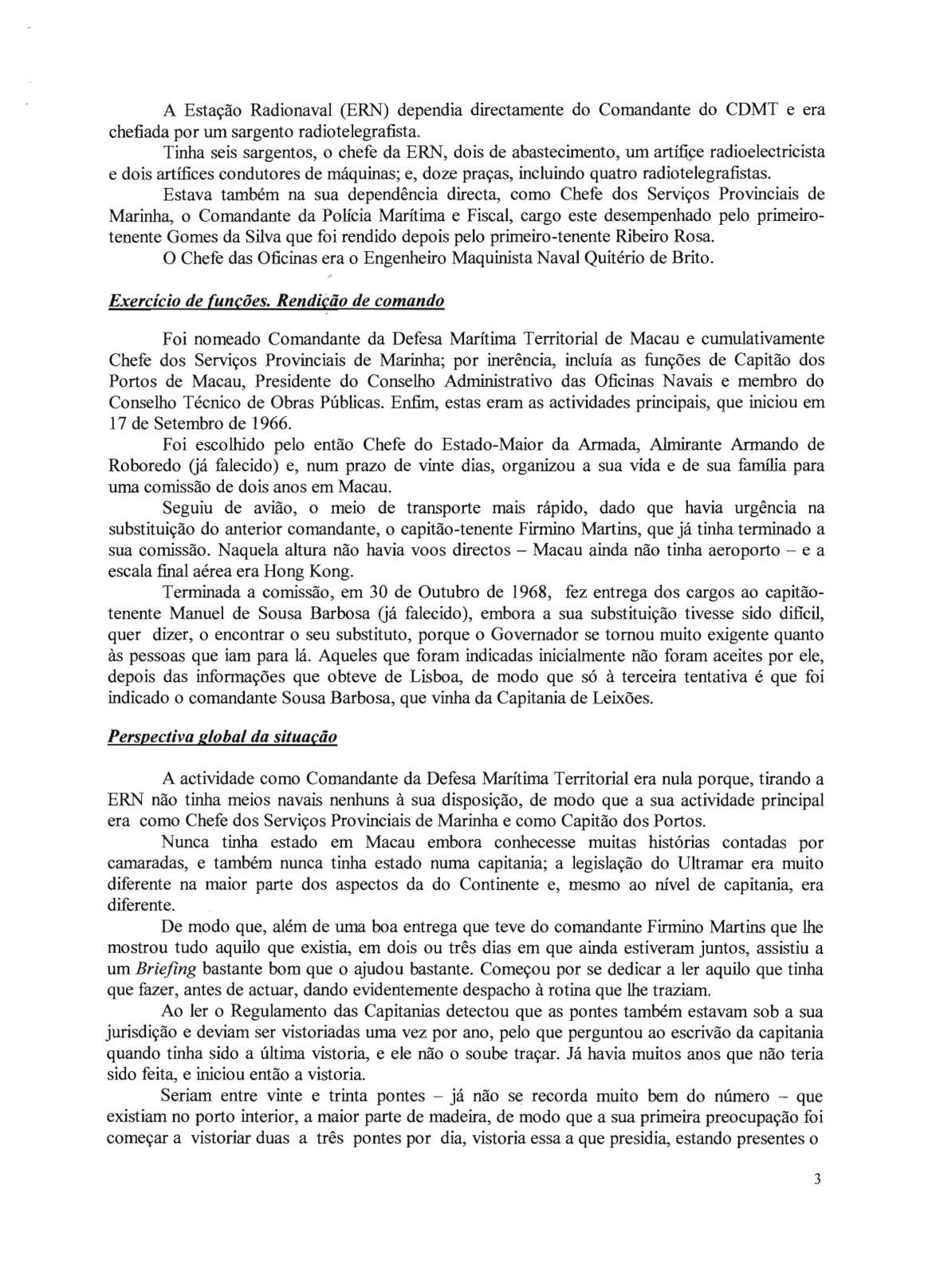 00468 01-03-28 Academia de Marinha-Entrevista do Alm Nunes da Silva pg 3 de 12