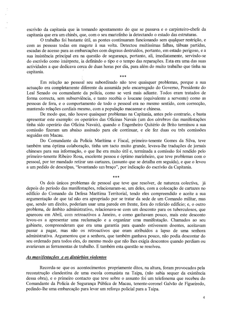 00469 01-03-28 Academia de Marinha-Entrevista do Alm Nunes da Silva pg 4 de 12