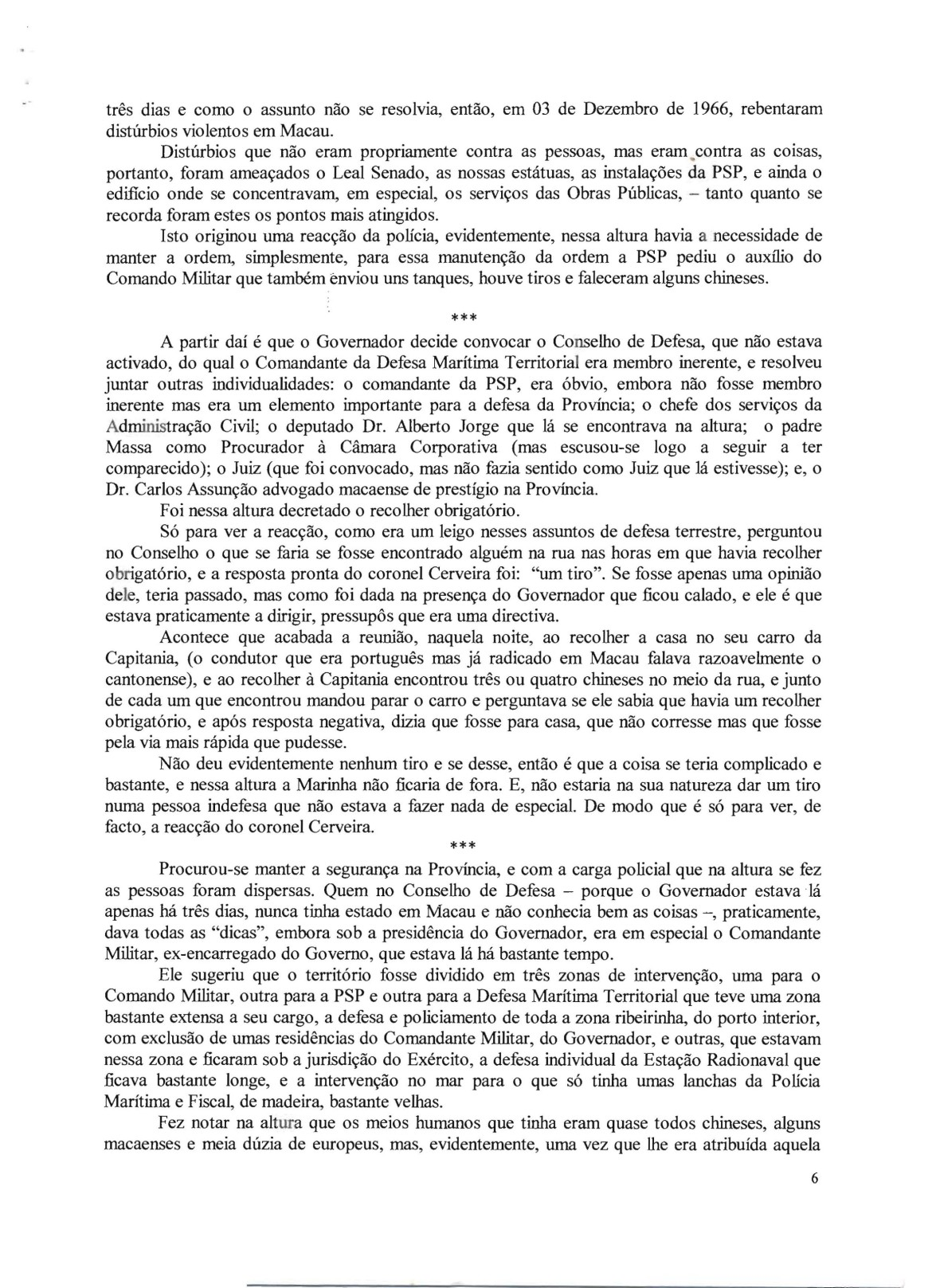 00471 01-03-28 Academia de Marinha-Entrevista do Alm Nunes da Silva pg 6 de 12