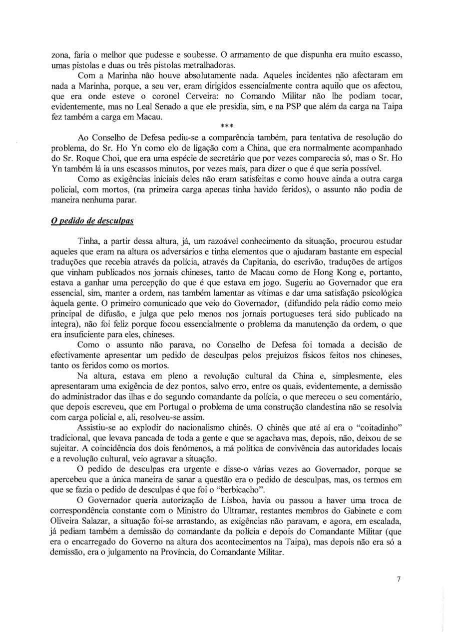 00472 01-03-28 Academia de Marinha-Entrevista do Alm Nunes da Silva pg 7 de 12
