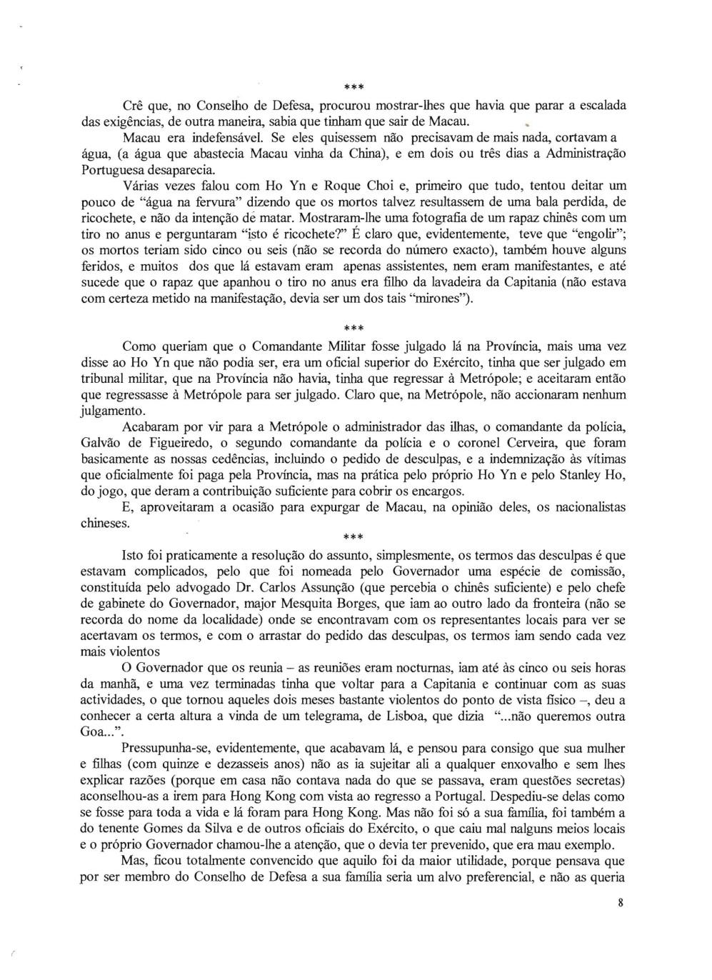 00473 01-03-28 Academia de Marinha-Entrevista do Alm Nunes da Silva pg 8 de 12