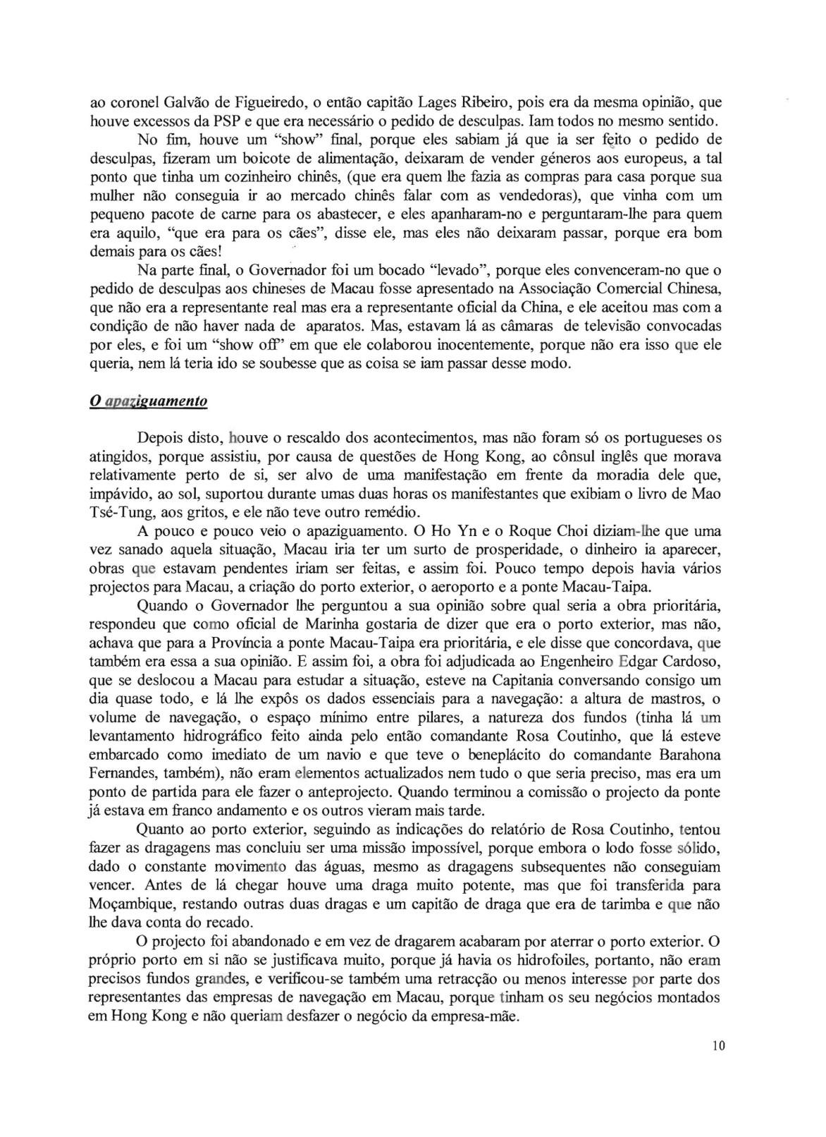 00475 01-03-28 Academia de Marinha-Entrevista do Alm Nunes da Silva pg 10 de 12
