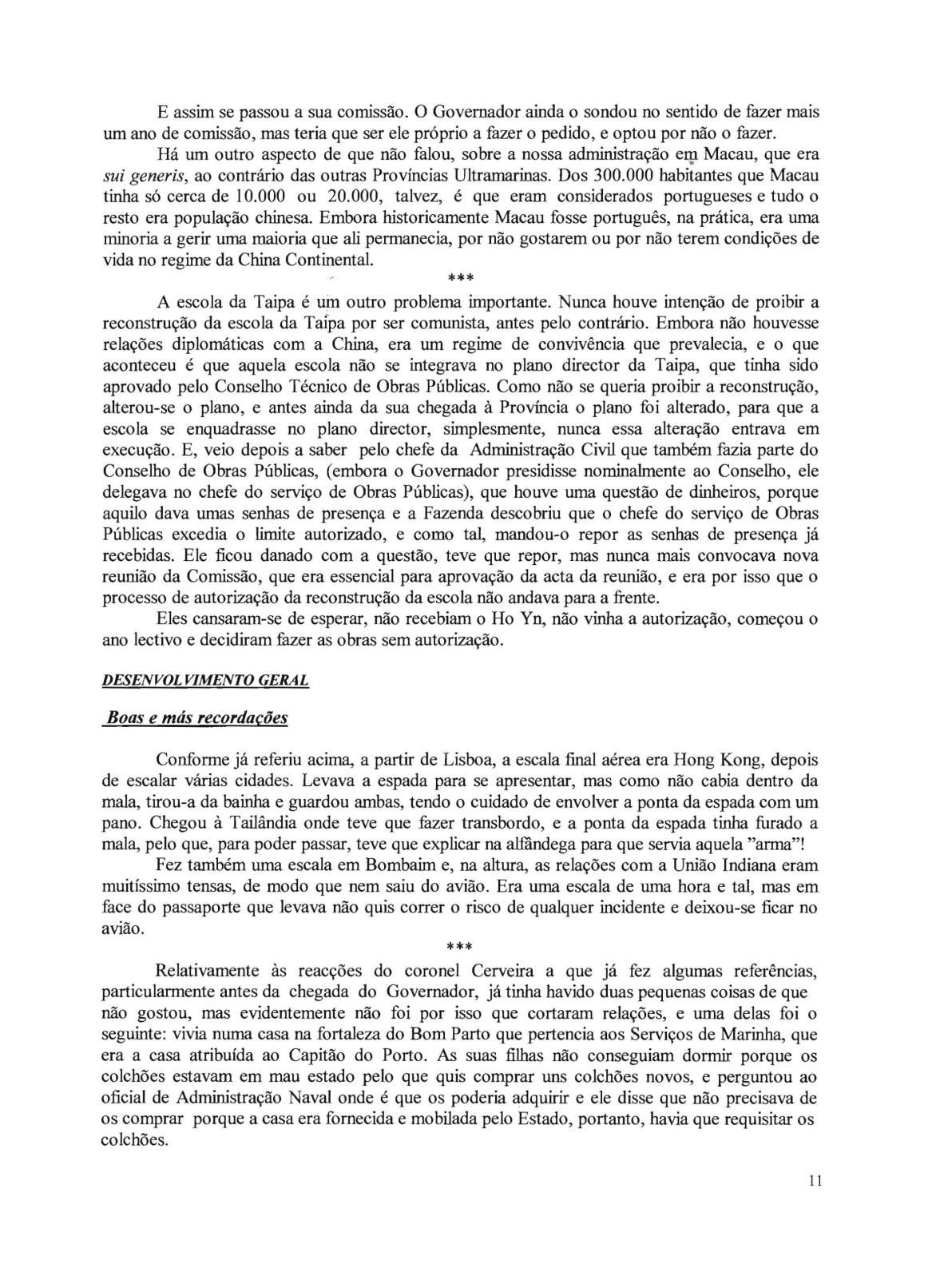 00476 01-03-28 Academia de Marinha-Entrevista do Alm Nunes da Silva pg 11 de 12