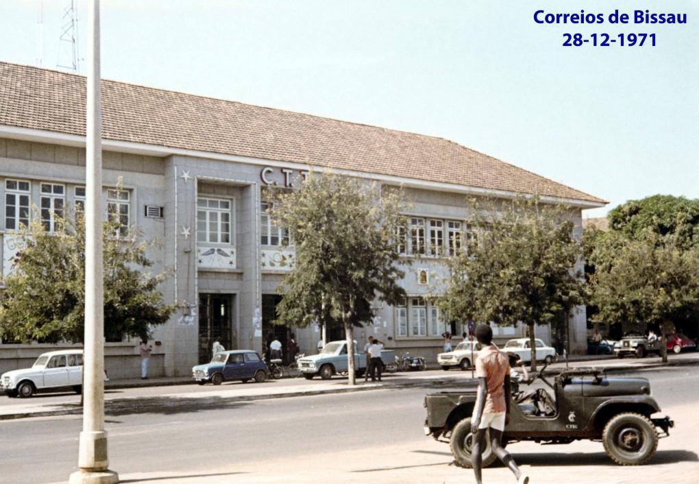 00598 971-12-28 correios de Bissau