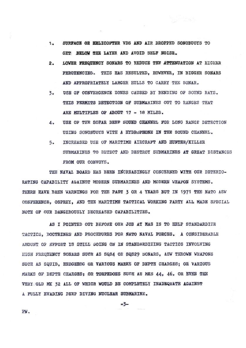 00606 972-03-01 Bomba na Armada - Apresentação do Naval Board do MAS com elogio a Nunes da Silva -pg 3