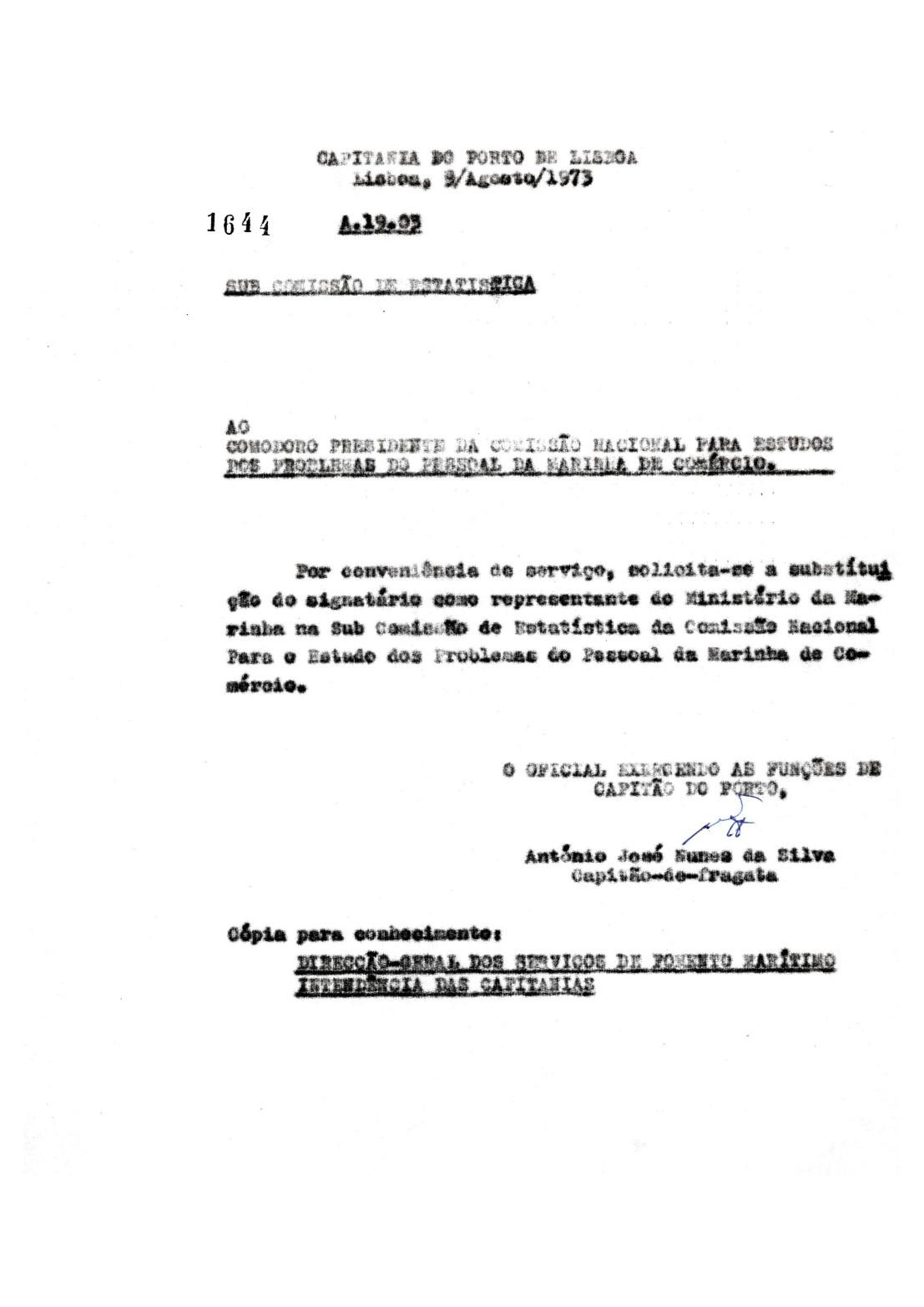 00630 973-08-05 meu pedido de exoneração de Presidente da Sub-Comissão de Estatística da CNEPPMC feito com_20101113235512305