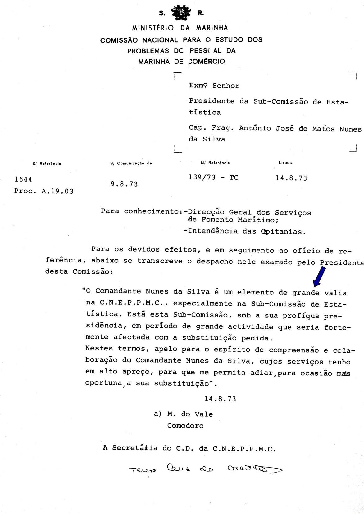 00631 973-08-14 apelo que me fez o Presidente da CNEPPMC para eu continuar como Presidente da sua Sub-Comi_20101113235512306