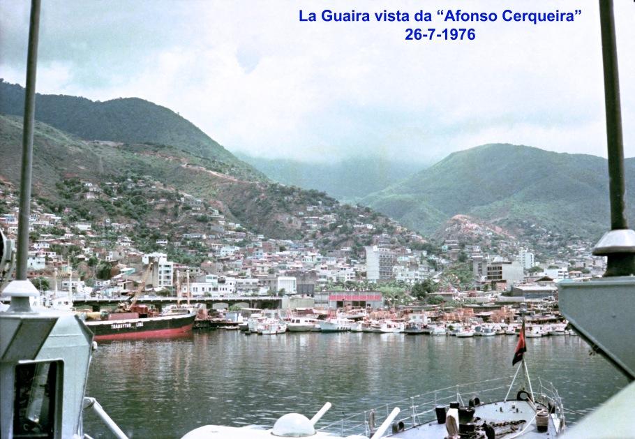00752 976-07-26 La Guaira vista da Afonso Cerqueira