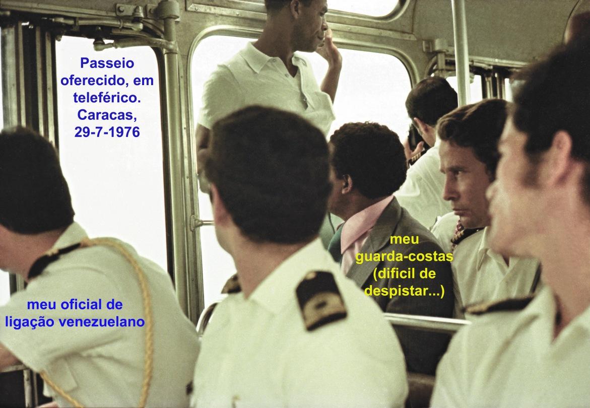 00757 976-07-29 Meu guarda-costas civil dificil de despistar e oficiais das corvetas e venezuelano de liga_20101113235512393
